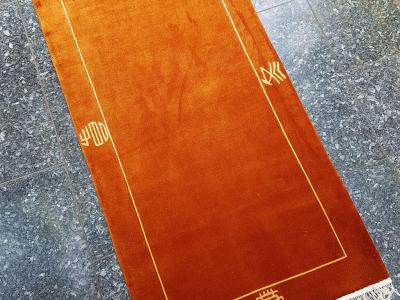 China hedvábí 69x137 cm