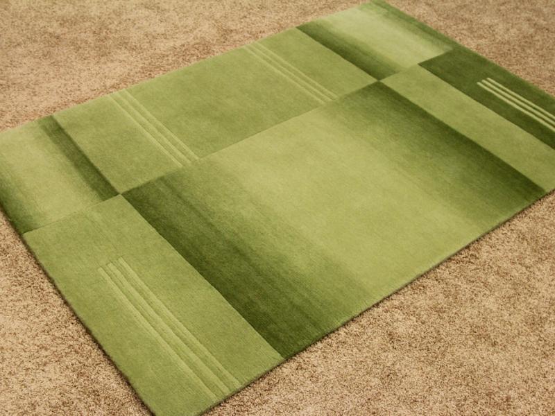 Patana special 911 green