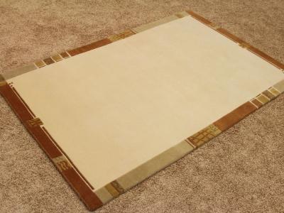 Stode 214-04 beige