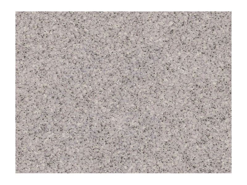 Nera Contract 0597 Pixel silver
