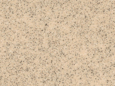 Nera Contract 0639 Pixel sand
