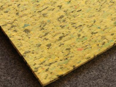 Floorwise Tread 9 mm
