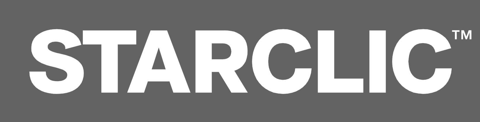 Basico + StarClic